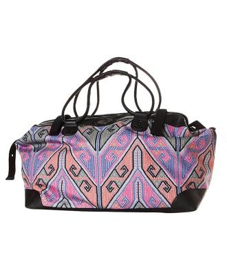 Billabong Drifter Weekender Bag